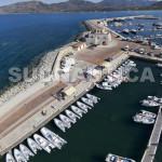 foto-porto-turistico-villasimius4
