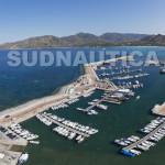 foto-porto-turistico-villasimius5