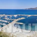 foto-porto-turistico-villasimius7