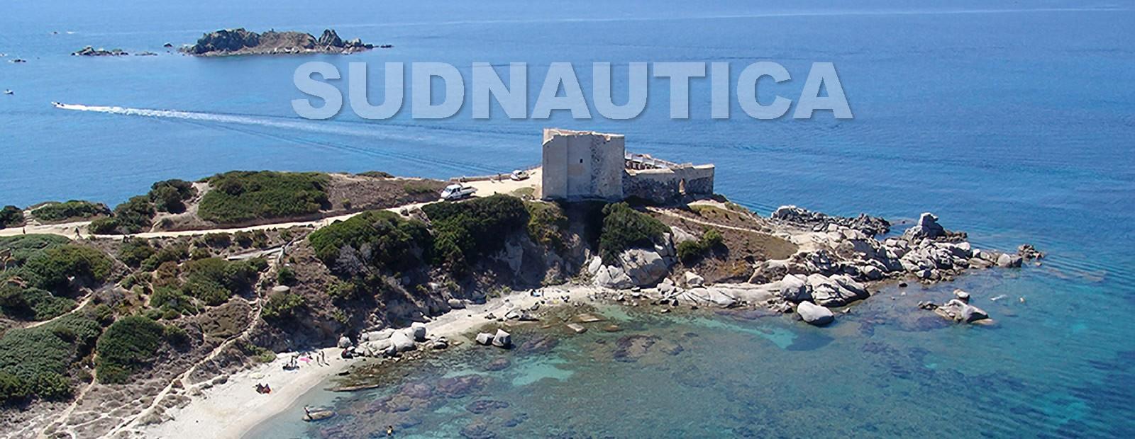 sudnautica2