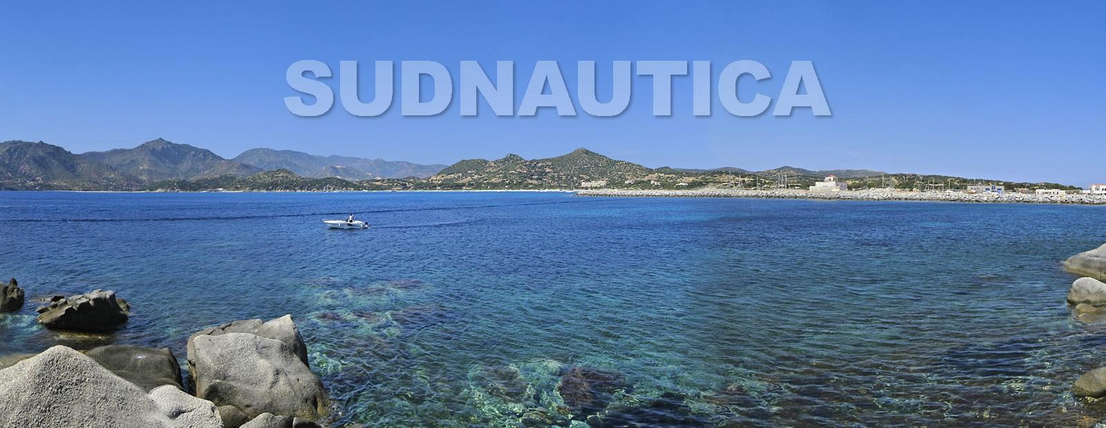 sudnautica4