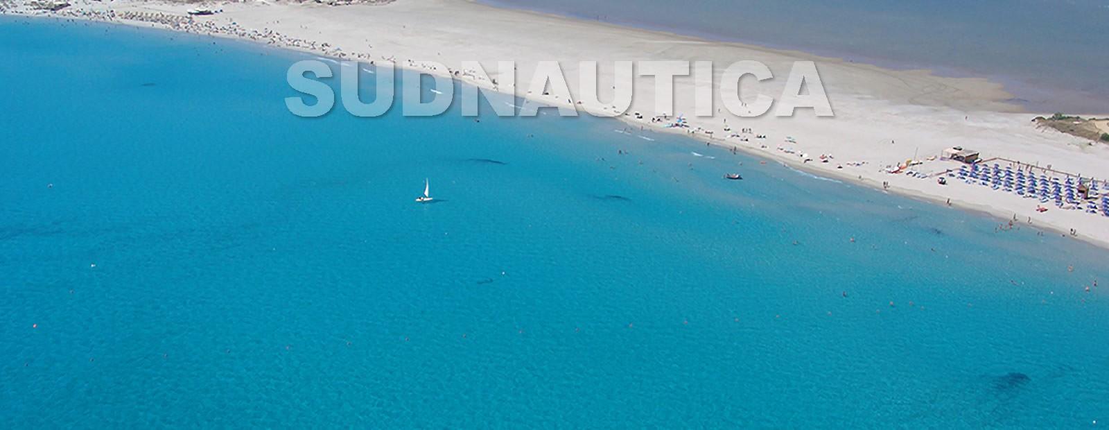 sudnautica3